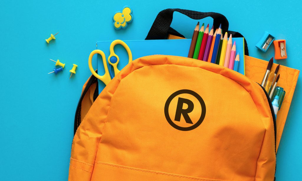 Changing the Conversation on Back to School