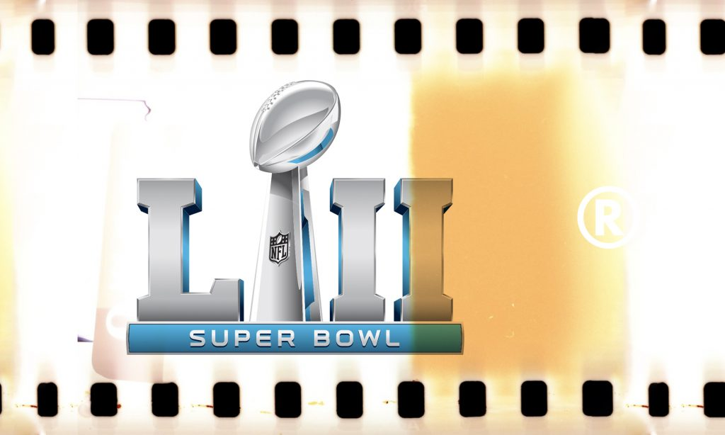 8 Great Super Bowl Ads