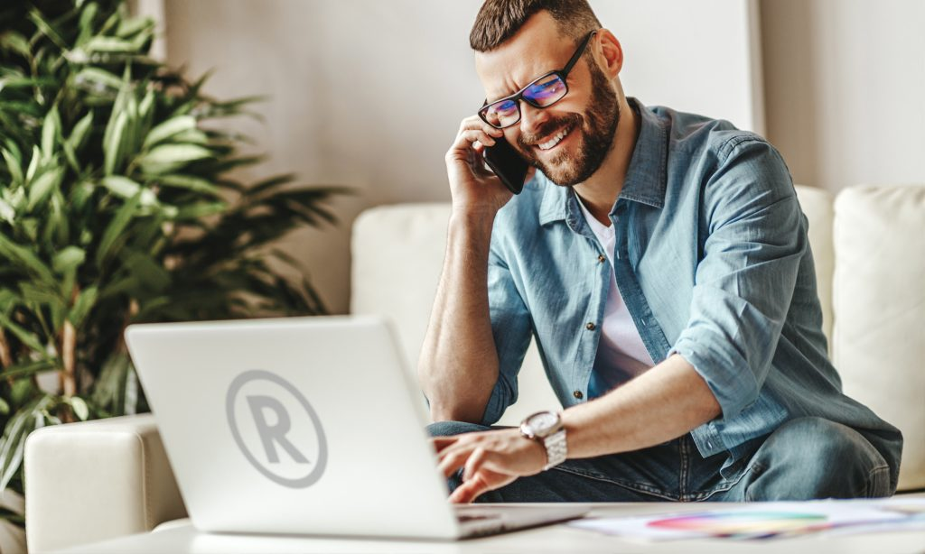 16 Ways to Make Working from Home Work for You