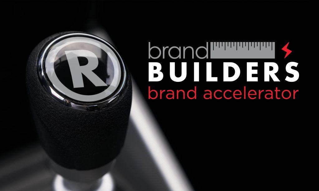 "brandRUSSO Presents our ""Brand Accelerator Workshop"" Series"