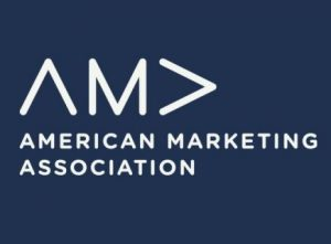american marrketing association