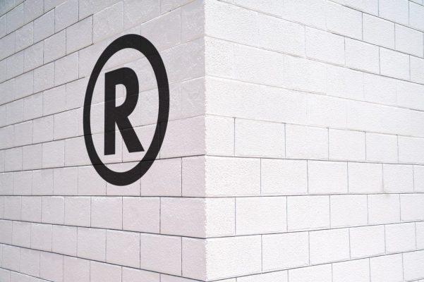 brandRusso, Russo, strategic branding, creative, strategic branding careers, creative careers, marketing, graphic design, advertising, social media, media management, sales initiatives, digital media