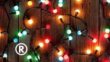RUSS Blog Image Christmas