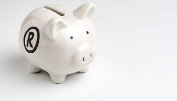 RUSSO Blog Image budget