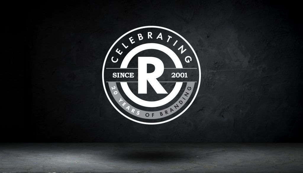 RUSSO Blog Image 20 Years Celebrate