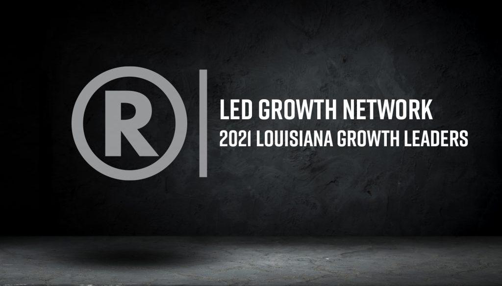 2021-Louisiana-Growth-Leaders